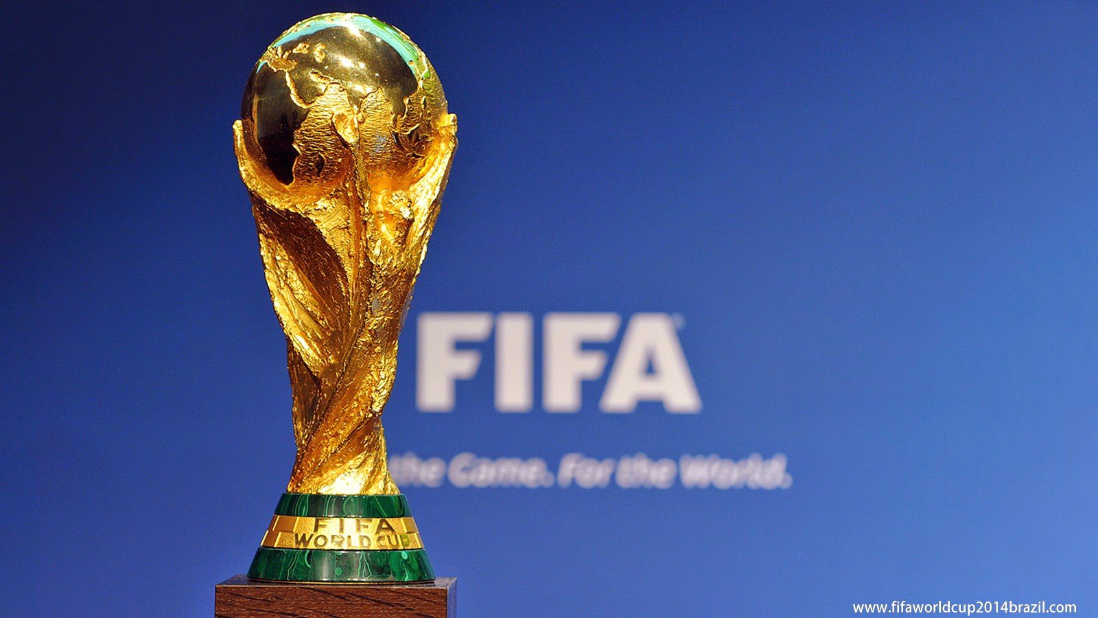 FIFA-World-Cup-1