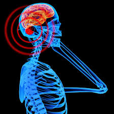 كيف يؤثر الهاتف المحمول على المخ