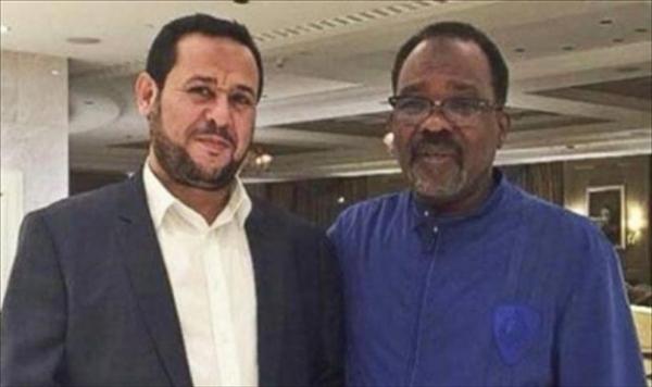 صحيفة اليوم السابع:إرهابيو ليبيا يجتمعون بداكار 112945-%D8%A8%D9%84%D8%AD%D8%A7%D8%AC-%D9%88%D8%A8%D8%B4%D9%8A%D8%B1-%D8%B5%D8%A7%D9%84%D8%AD
