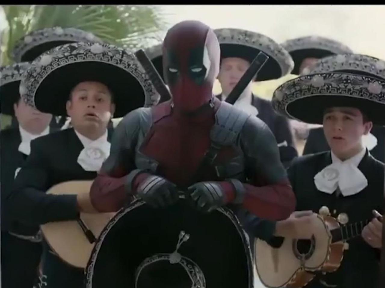 مشهد من الفيلم (1)