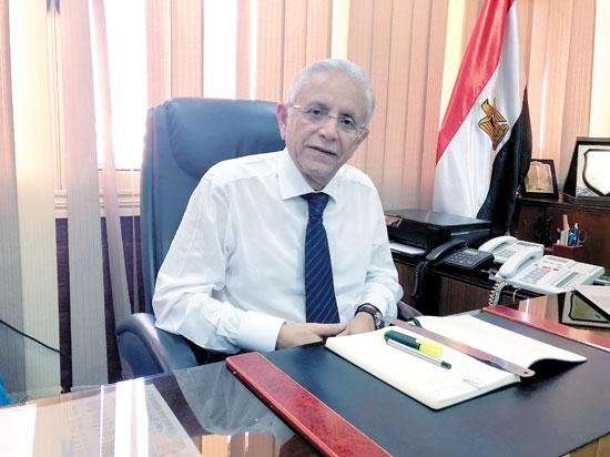 أحمد-كيلانى