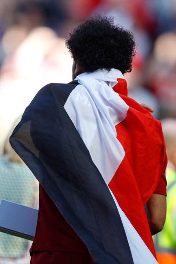 اللاعب-محمد-صلاح-(1)