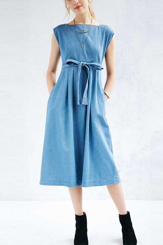الفستان1