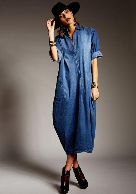 الفستان