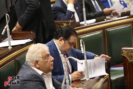 مجلس النواب (20)