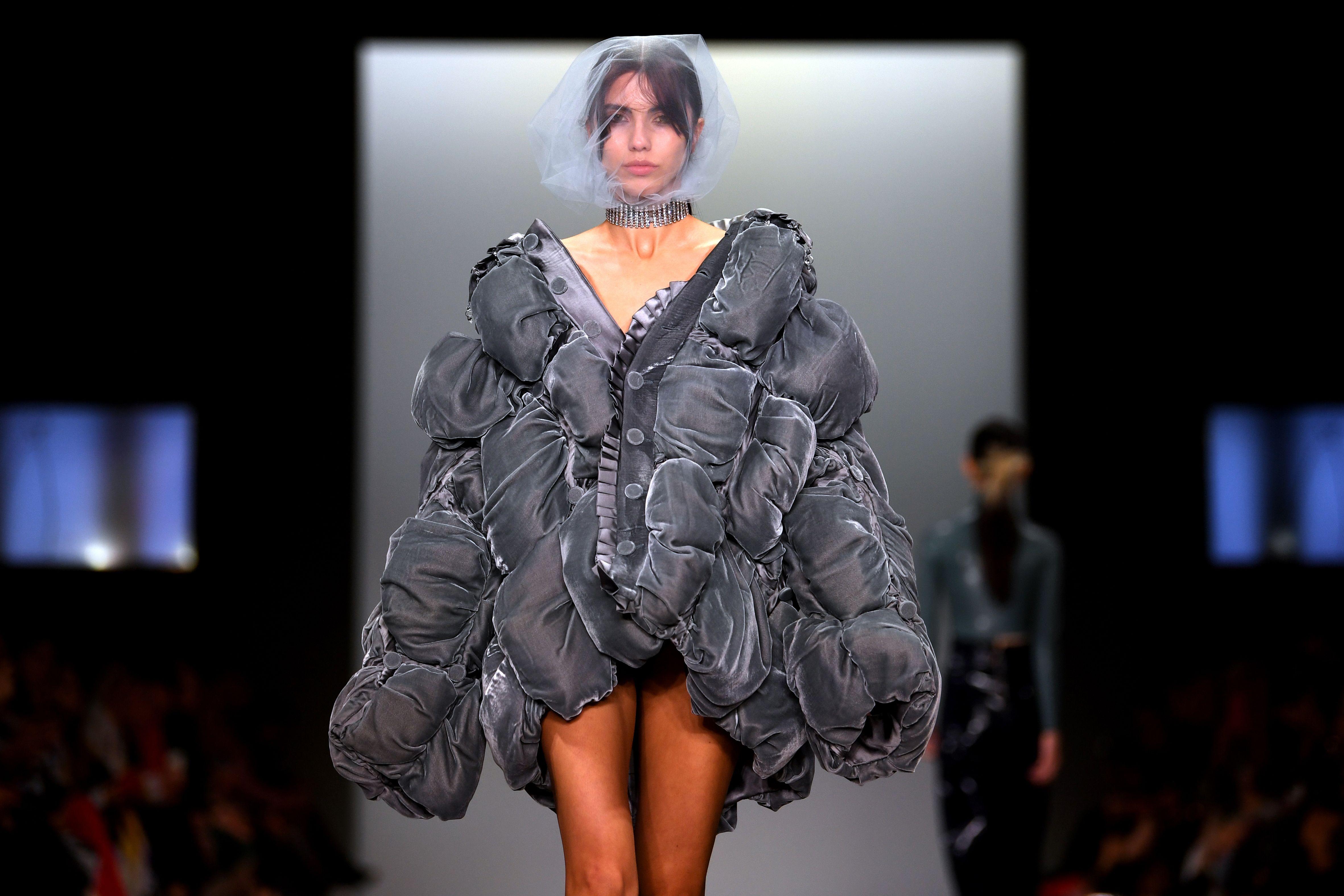 عروض أزياء (7)