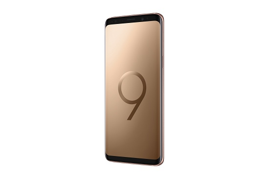 Galaxy-S9_Sunrise-Gold_3