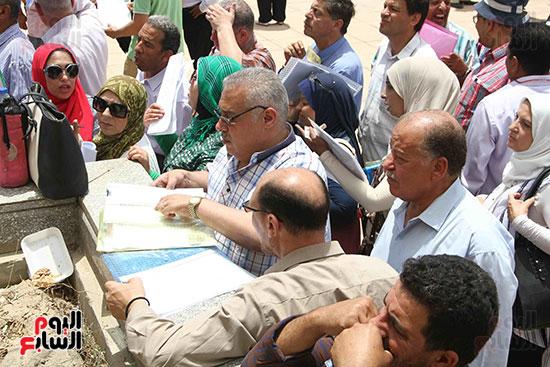صور الانتخابات العماليه (17)