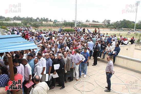 صور الانتخابات العماليه (19)