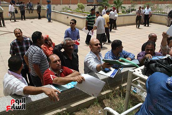 صور الانتخابات العماليه (31)