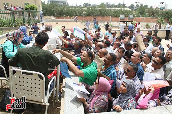 صور الانتخابات العماليه (11)