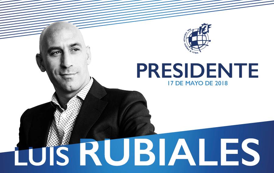 لويس روبيليس