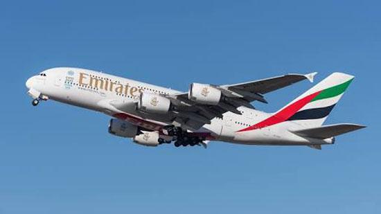 طائرة A380 (3)