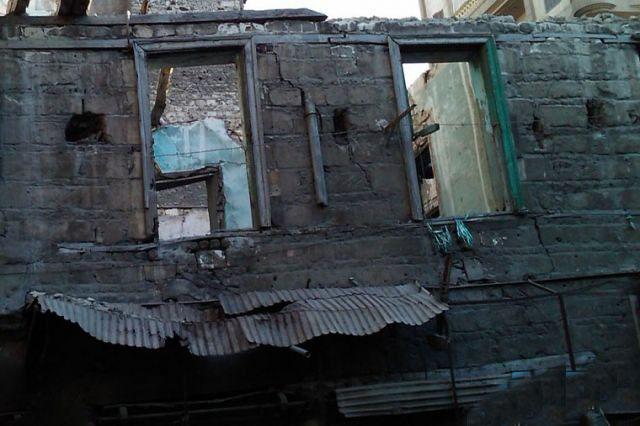 صور مشاهير الإجرام هنا دفنت ريا وسكينة 17 سيدة فى مذبحة نسائية اليوم السابع