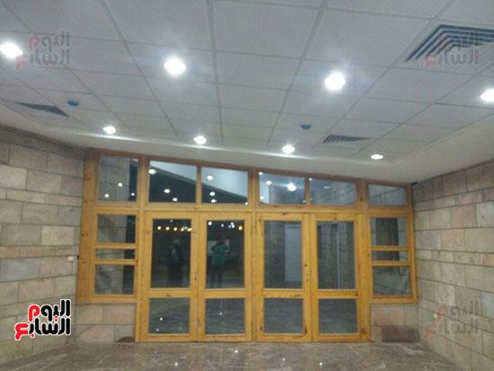 مشروع-تطوير-معبد-أبيدوس-(12)