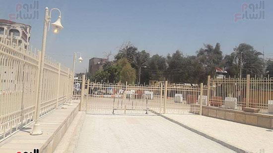 مشروع-تطوير-معبد-أبيدوس-(2)