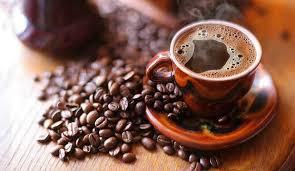 القهوة مشروبك المفضل فى الصيام