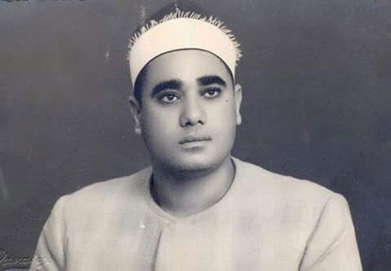 الشيخ-راغب-مصطفى-غلوش-(19)