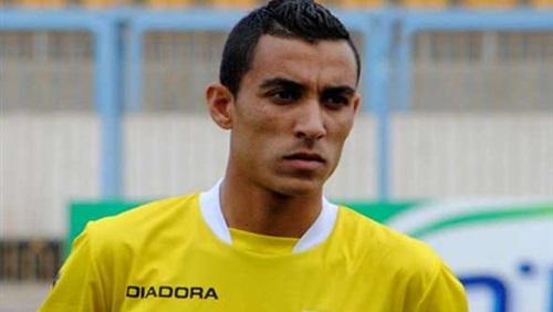 إبراهيم حسن  الإسماعيلى