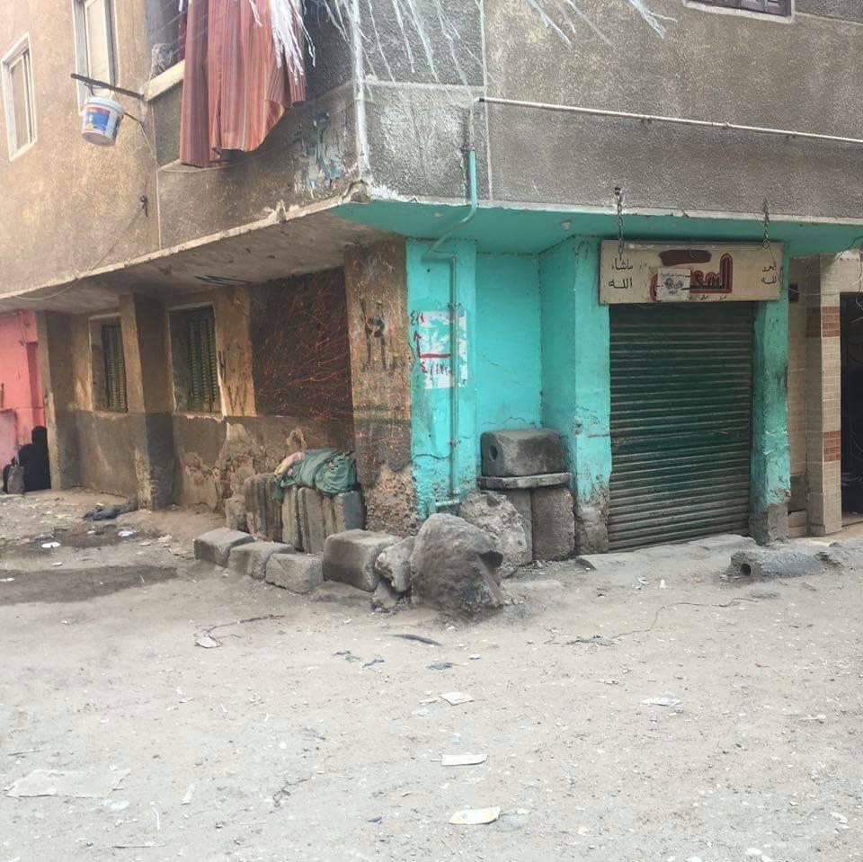 145802-مكان-العثور-على-حمزة-بعد-إلقائه-من-أعلى-المنزل