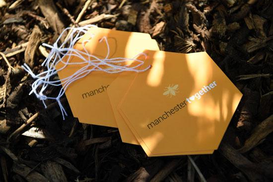 ذكريات واهداءات لأرواح ضحايا هجوم مانشستر