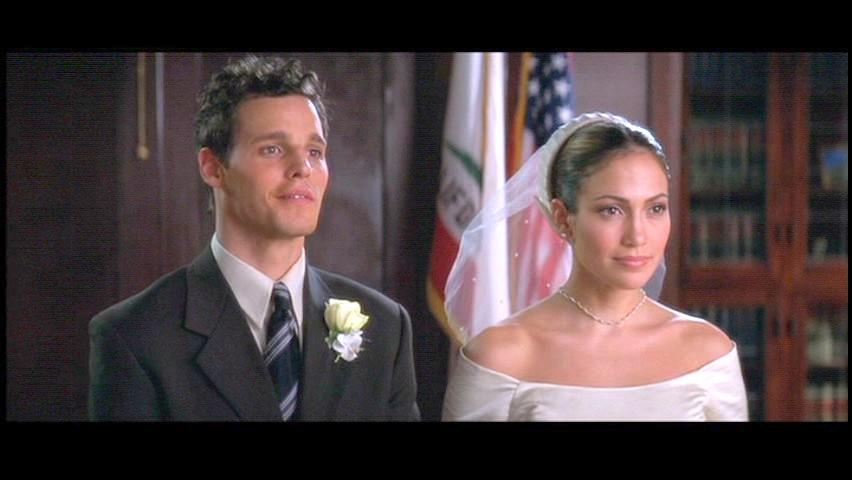 فيلم  The Wedding Planner   (2)