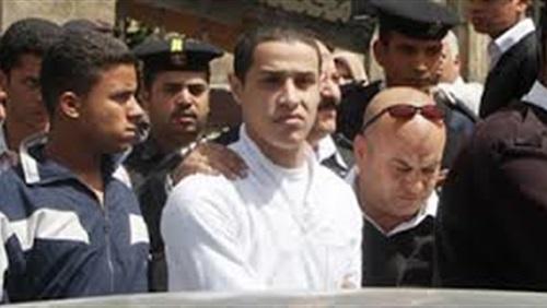 محمود العيساوي