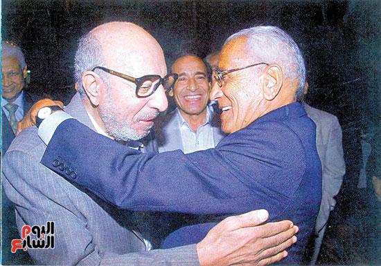 الشاعر محمد أحمد بهجت (6)