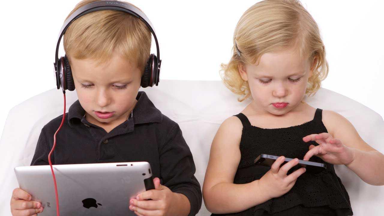 أفضل-تطبيقات-أندرويد-للأطفال