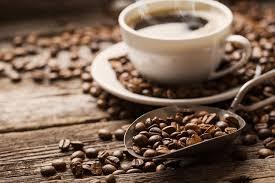 القهوة لعلاج الامساك