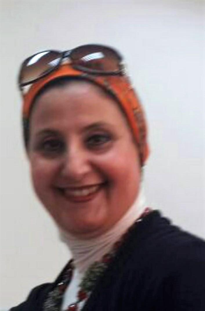 الدكتورة وئام شاهين عيادة الاقلاع عن التدخين