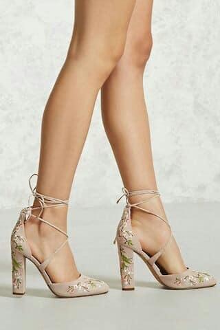 أحذية6