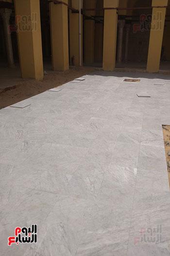 مسجد زغلول الأثرى (8)
