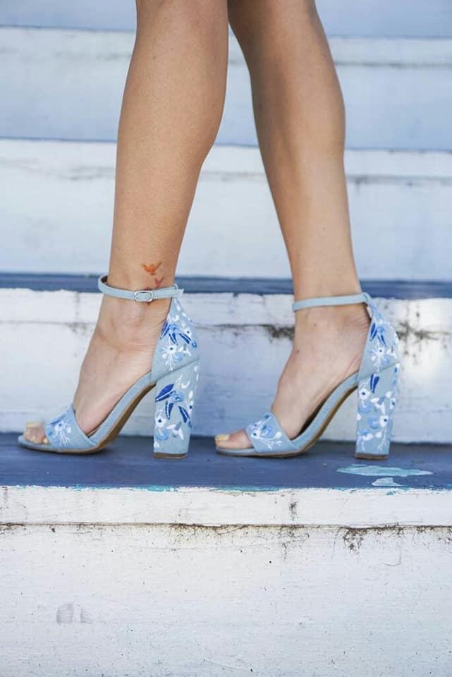 أحذية4