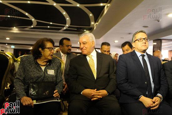 المؤتمر-الدولى-الرابع-لآثار-توت-عنخ-آمون-(2)