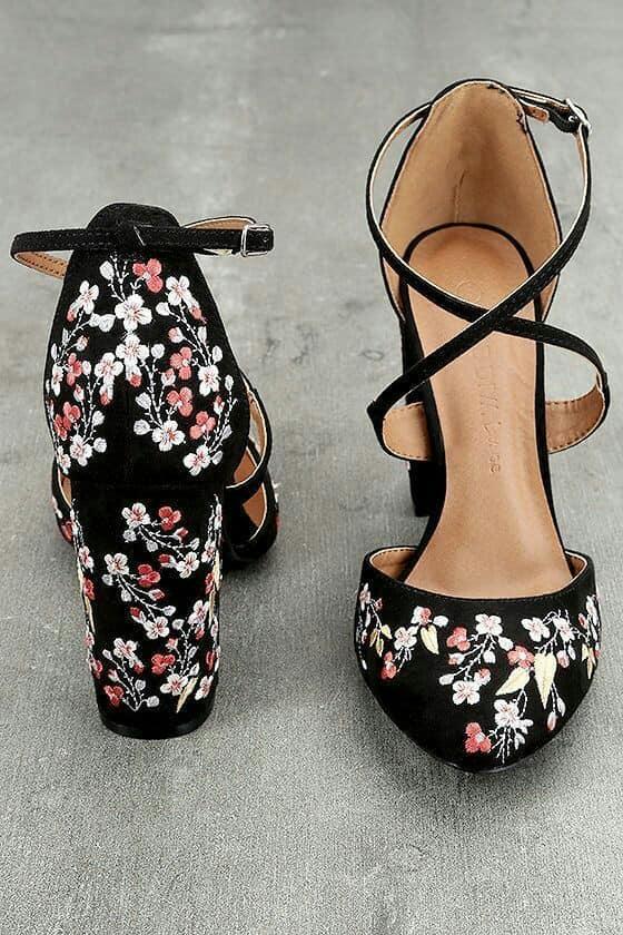 أحذية5
