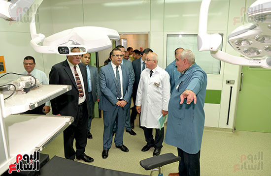 مركز الدكتور محمد غنيم (6)