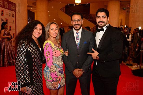 حفل توزيع جوائز الميما الموسيقية (63)