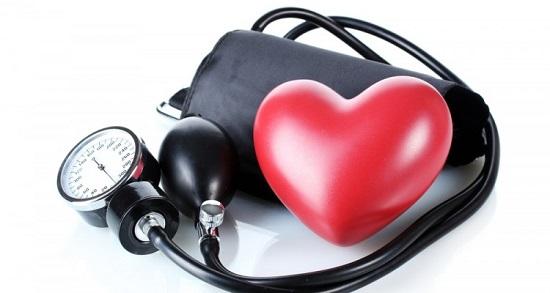 ارتفاع ضغط الدم2