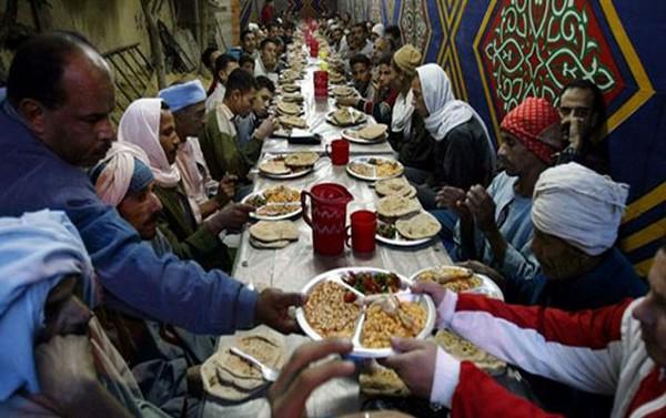 موائد رمضان 69