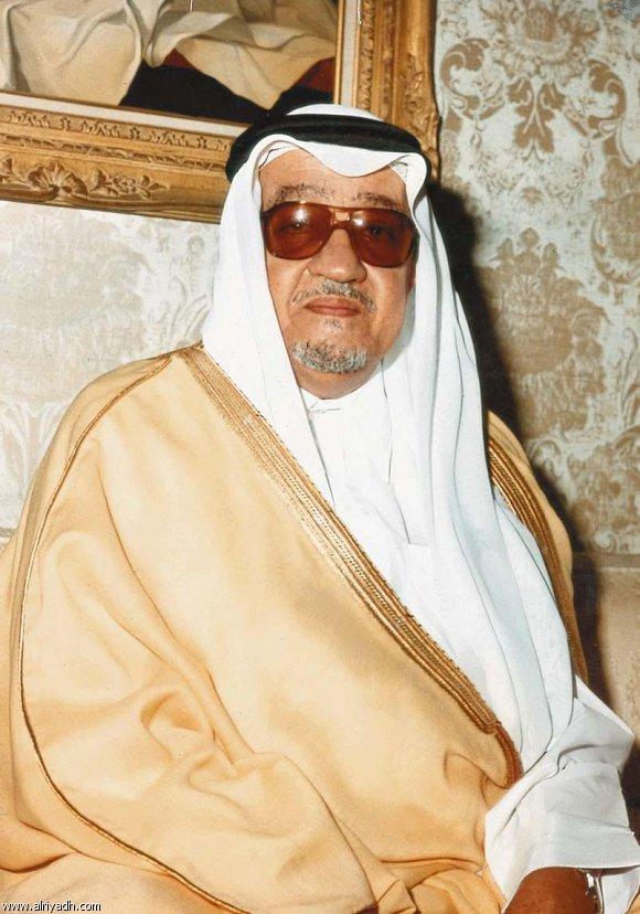 الأمير عبد الله الفيصل