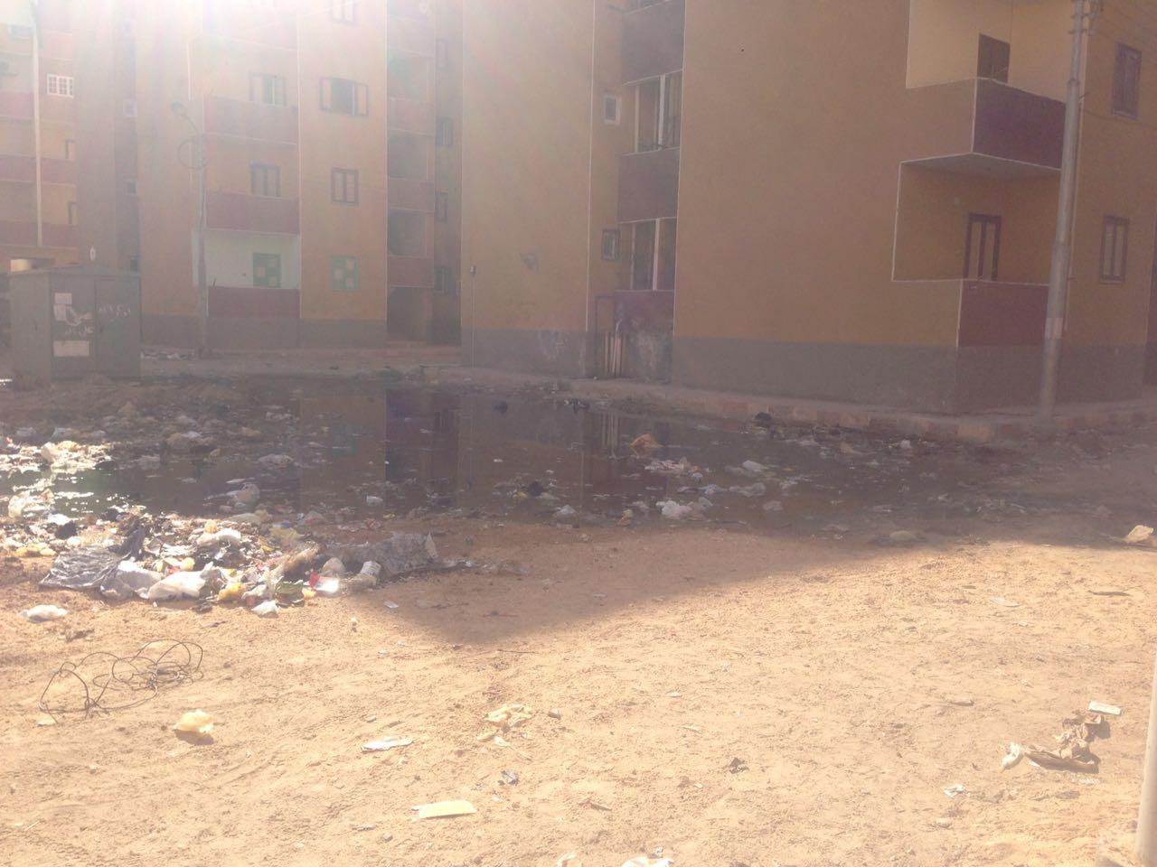 مساكن جهينة (2)