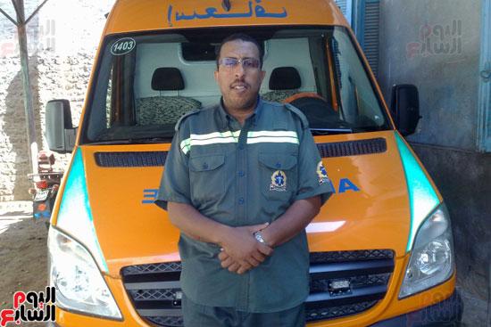 المسعف-ياسر-أحمد-(3)