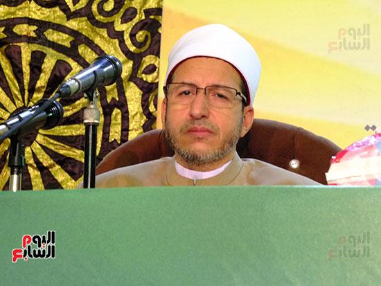 ملتقى الفكر الإسلامى (10)