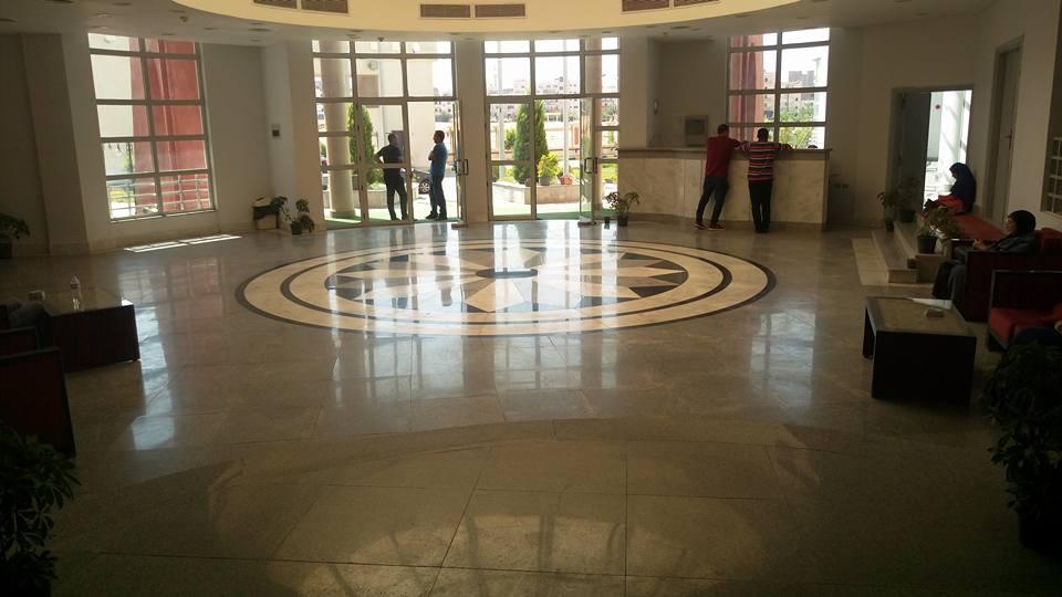 مركز التعليم المدنى بمدينة العاشر من رمضان بالشرقية (5)