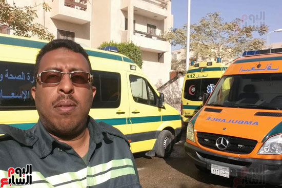 المسعف-ياسر-أحمد-(2)
