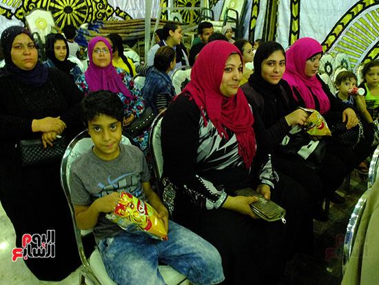 ملتقى الفكر الإسلامى (6)