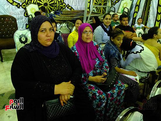 ملتقى الفكر الإسلامى (7)