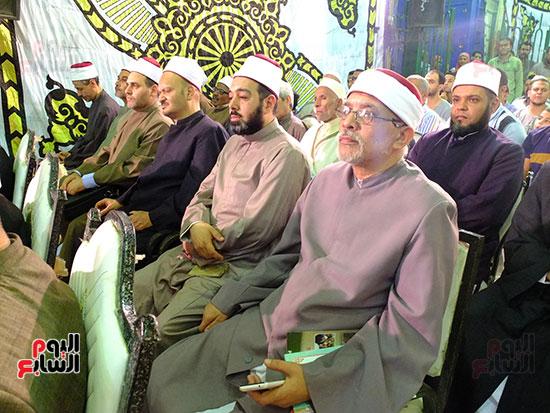 ملتقى الفكر الإسلامى (9)