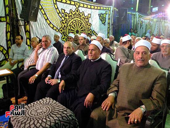 ملتقى الفكر الإسلامى (2)